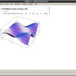 Raspberry PiでMathematicaを使う