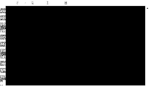Raspberry PiとArduinoでシリアル通信 (with Python)