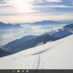 Windows 10 プレビュー版をレビュー